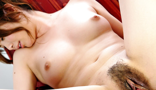 Incredible Japanese playgirl Jun Mise in Exotic JAV uncensored Hairy movie