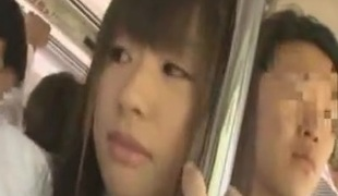 Chikan 031