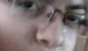 Nikolova BG beauty skype