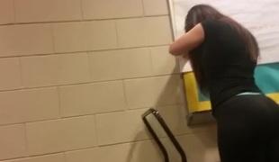bubble wazoo involving college