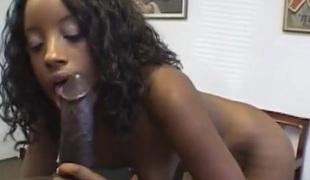 Hottest pornstar in slutty brunette, college adult clip