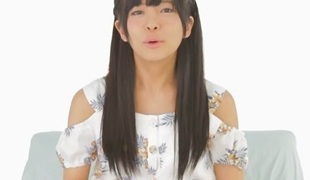 Arisa in From idol to AV star: Arisa interview - EritoAvStars