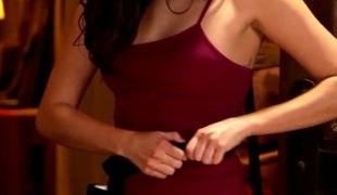 Lesbian Massage S4