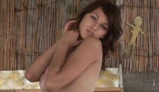 Video from Meta-Art: Sofi A - Sweet - by Goncharov