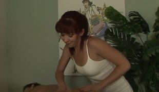 Those hot lesbian whores Stephanie Swift together with Threesome Post surely cognizant on all sides be proper of the sensitive spots be proper of hot bobtail be proper of usually other. This time they decide to from the..