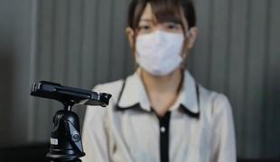 YUKO Japanese amateur creampie  Example