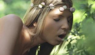 21Naturals Video: Free